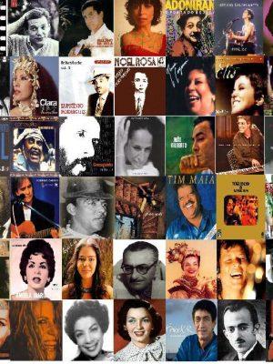 cropped-artistas-de-mpb-jpg-net-1